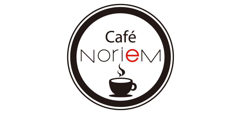 カフェ ノリエム