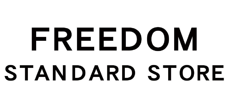 フリーダム スタンダード ストア