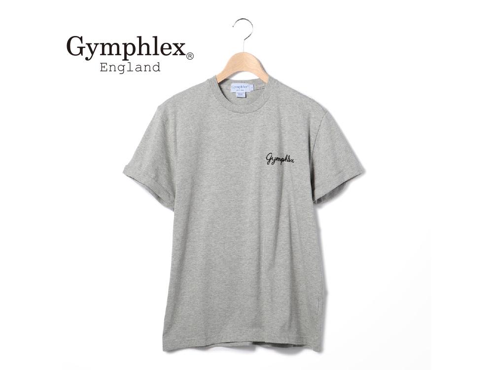 GYMPHLEX SPRING&SUMMER