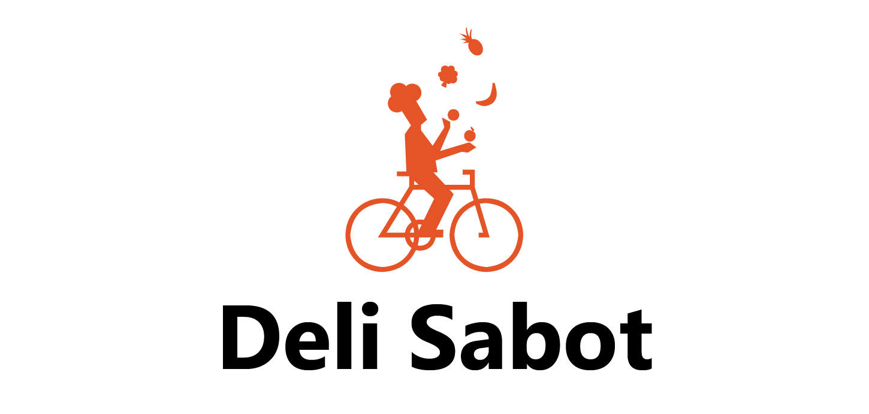 Deli Sabot(デリ サボ)