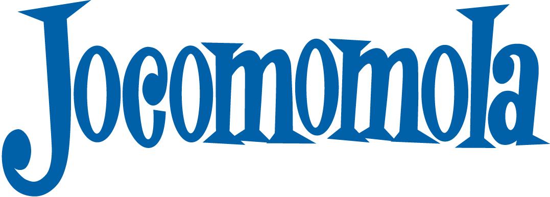 ホコモモラ