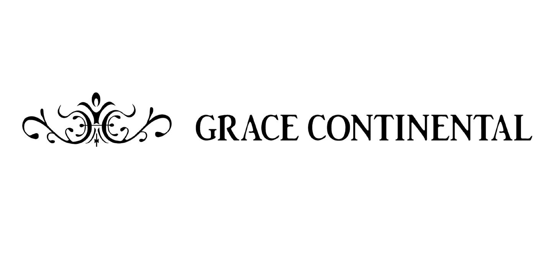 グレースコンチネンタル