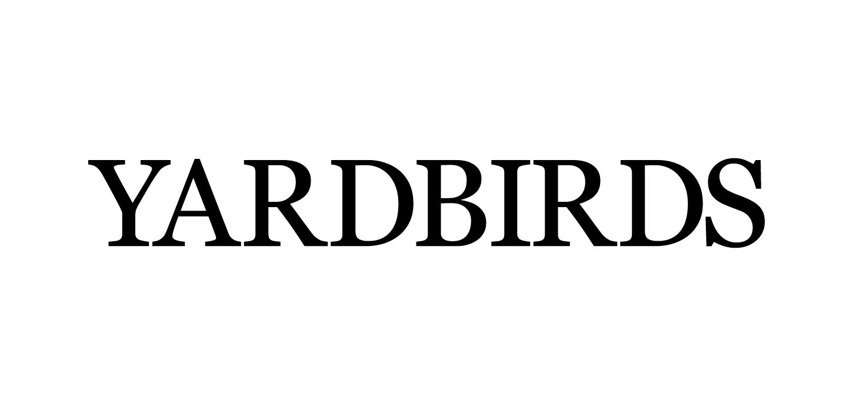 ヤードバーズ